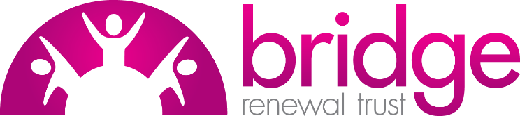 Bridge renewal trust logo